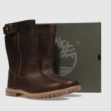 Timberland nellie pull on 1