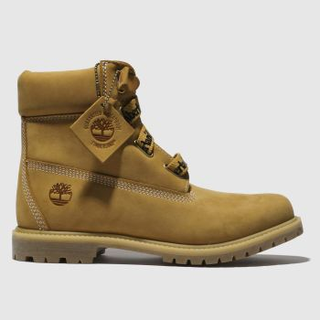 Timberland Boots   Shoes  a12299319f6