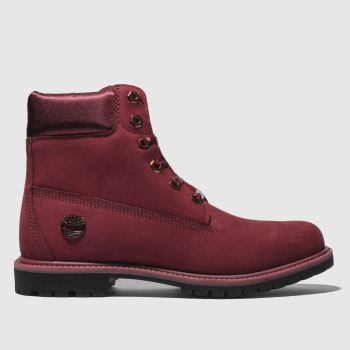 Timberland Boots   Shoes  a3a3afc17
