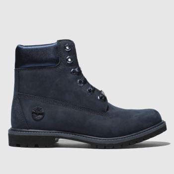 Timberland Boots   Shoes  169e9341e07e