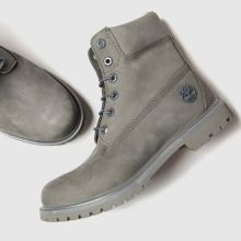 "Timberland 6"" Icon Waterproof 1"