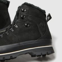 Timberland Euro Hiker Warm Lined 1