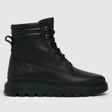 Timberland Ray City 6 In Wp Boottitle=