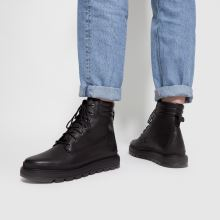 Timberland Ray City 6 In Wp Boot,2 of 4