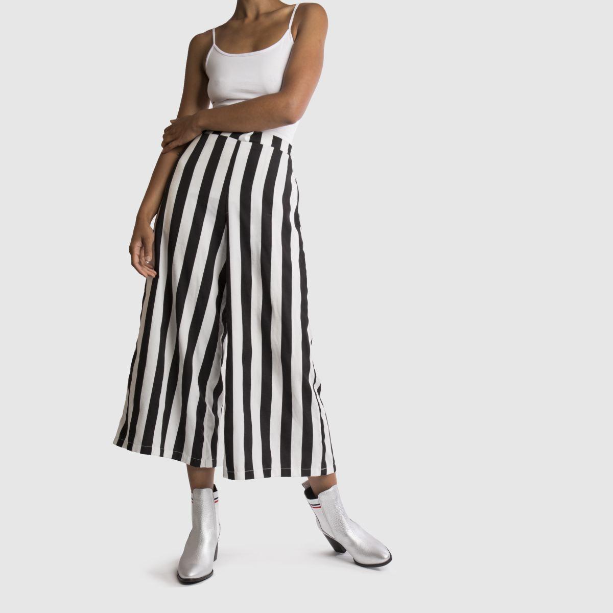 Damen Silber tommy hilfiger Tj Sock Shiny Mid Heel Chunky Boots | schuh Gute Qualität beliebte Schuhe