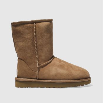 Ugg Boots Slippers Men S Women S Kids Schuh