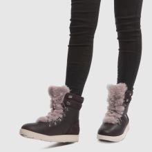 Ugg viki waterproof 1