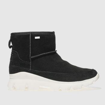8d9825c382a UGG Boots & UGG Slippers | Men's, Women's & Kids | schuh