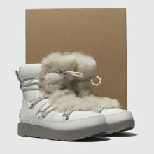 Ugg highland waterproof 1