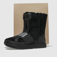 Ugg conness waterproof 1