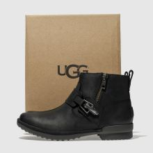 b79952087db ugg black cheyne boots