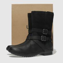 6355fae41e Damen Schwarz ugg Lorna Boots | schuh