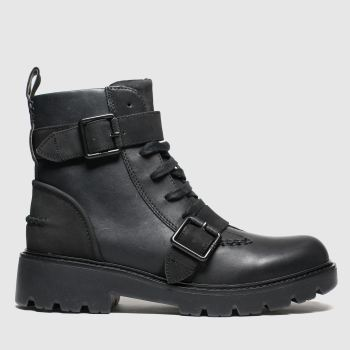 Ugg Black Noe c2namevalue::Womens Boots