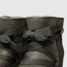 Ugg Classic Femme Lace Up 1