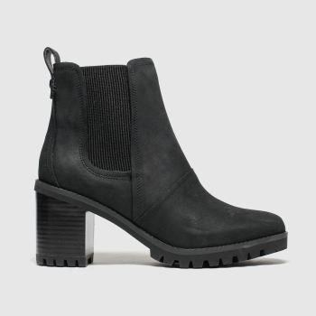 Ugg Black Hazel c2namevalue::Womens Boots