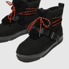 UGG Classic Weather Hiker 1