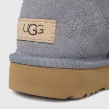 UGG Classic Short Ii 1