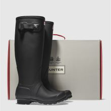 Hunter original tall 1