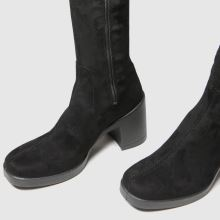 schuh Dylan Stretch Over The Knee,3 of 4