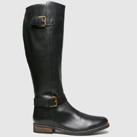 RedOrDead Rod Radley Leather Hi Legtitle=