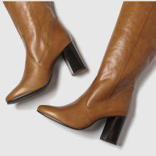 Schuh Enchanter 1