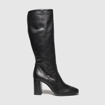 Schuh Black Enchanter c2namevalue::Womens Boots