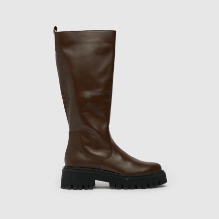 schuh The Edit Paxton Kneetitle=