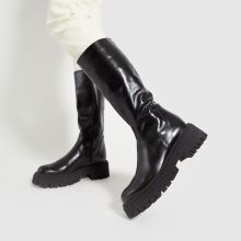 schuh The Edit Paxton Knee Boot,2 of 4