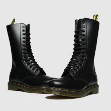 Dr Martens 1914 14 Eye Boot 1