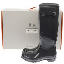 Hunter original tall gloss 1