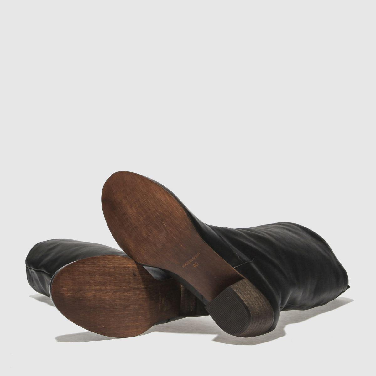 Damen Schwarz red or dead Kansas Boots beliebte | schuh Gute Qualität beliebte Boots Schuhe a946ca