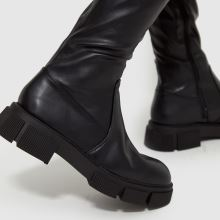 schuh Dixie Stretch Over The Knee,4 of 4