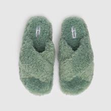 Steve Madden Pillow Slippers,1 of 4