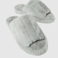 schuh Harlow Faux Fur,3 of 4