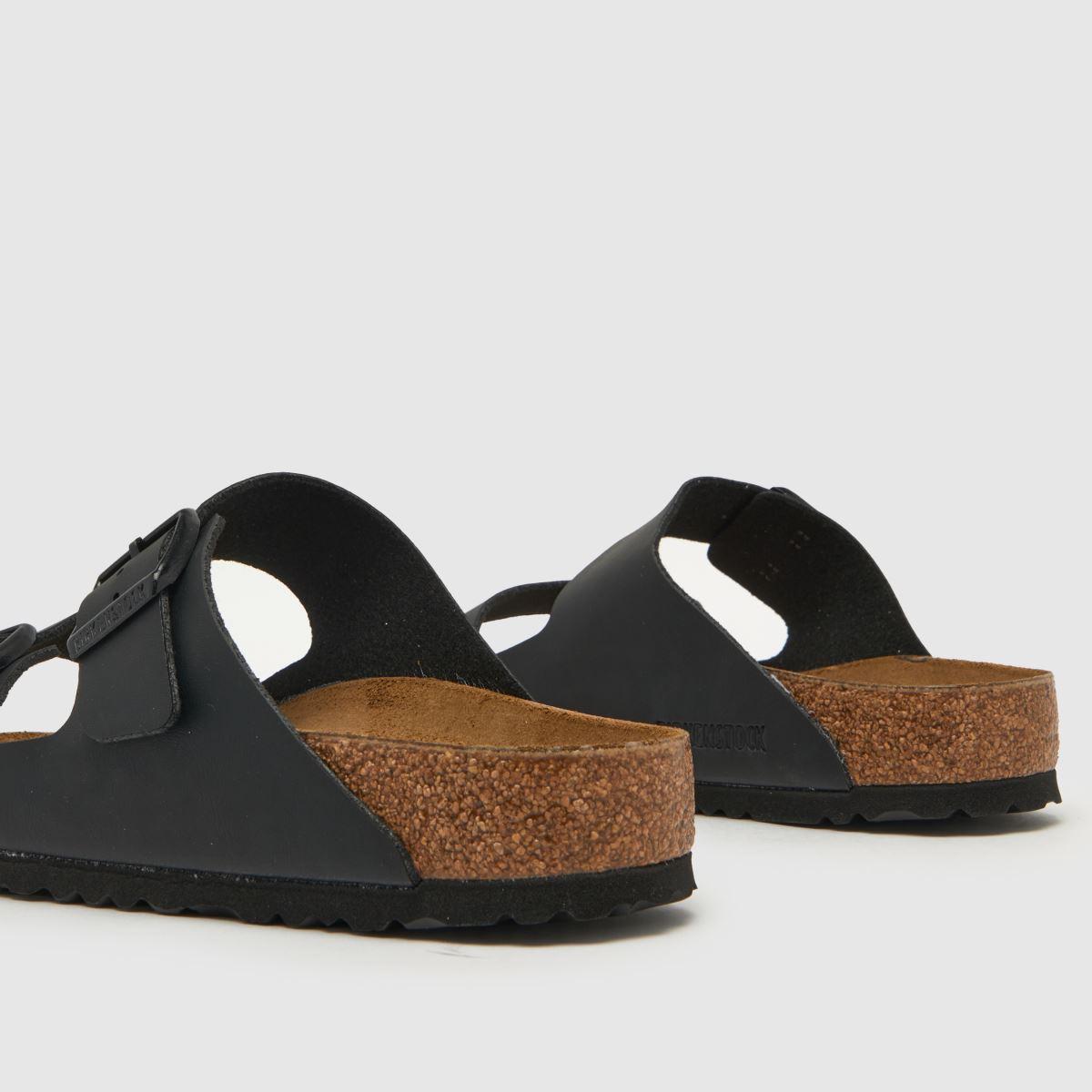 Damen schuh Schwarz birkenstock Arizona Sandalen | schuh Damen Gute Qualität beliebte Schuhe 4d0b6a