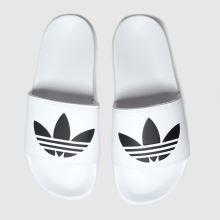 adidas Adilette Lite Slide,1 of 4