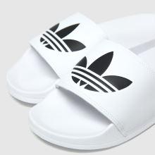 Adidas Adilette Lite Slide 1