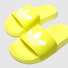 Adidas Adilette Lite 1