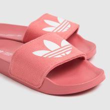 adidas Adilette Lite,4 of 4