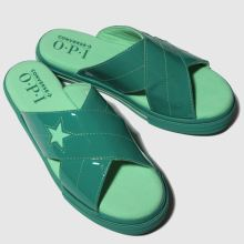 Converse One Star Opi 1