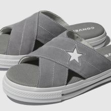 Converse One Star Sandal 1