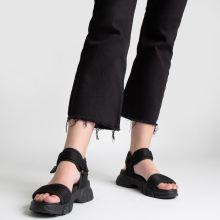 Schuh Energise 1