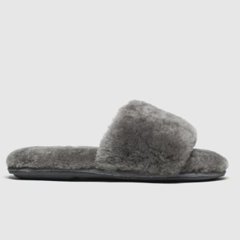 schuh ugg slippers off 59% - www
