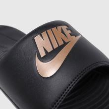 Nike Victori One,3 of 4