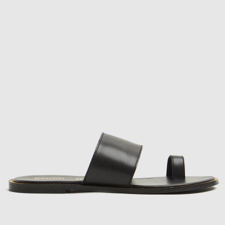 schuh Tessi Toe Loop Stud Sandaltitle=
