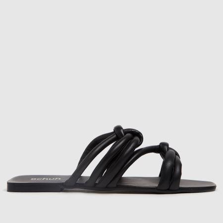 schuh Talise Knot Sandaltitle=