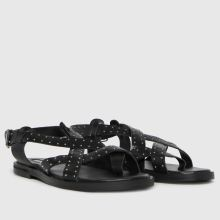schuh Taylor Cross Strap,2 of 4