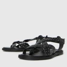 schuh Taylor Cross Strap,3 of 4
