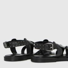 schuh Taylor Cross Strap,4 of 4