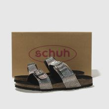 Schuh sunny day 1